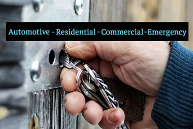 Keystone Locksmith Shop Mullica Hill, NJ 856-437-3703